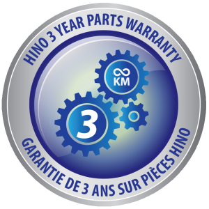 3-Year-Warranty-logo