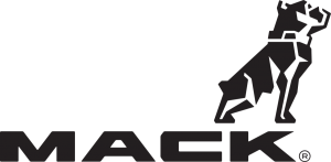 Mack_Trucks_logo