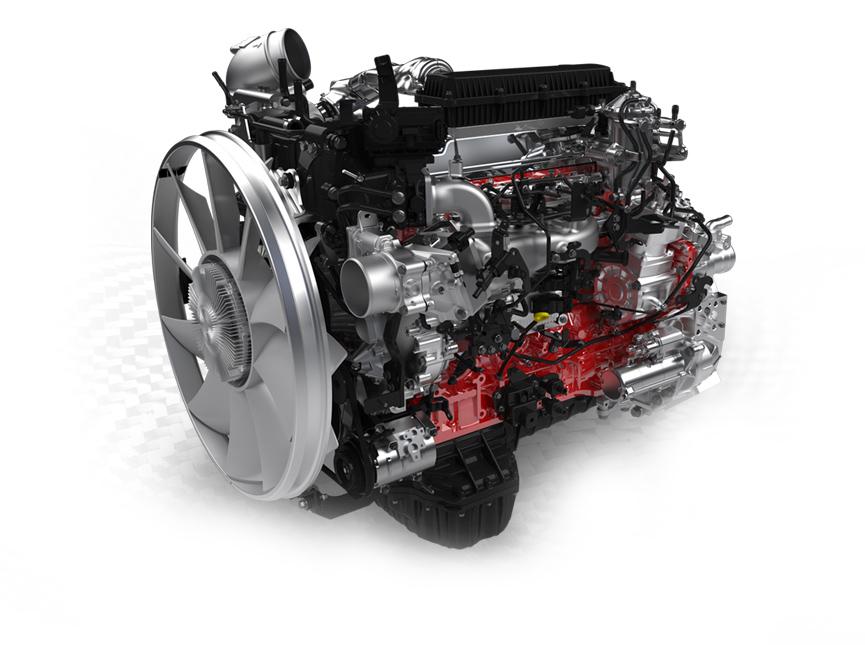 engine-2019