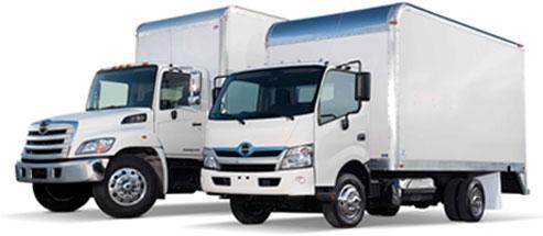 financement-truck