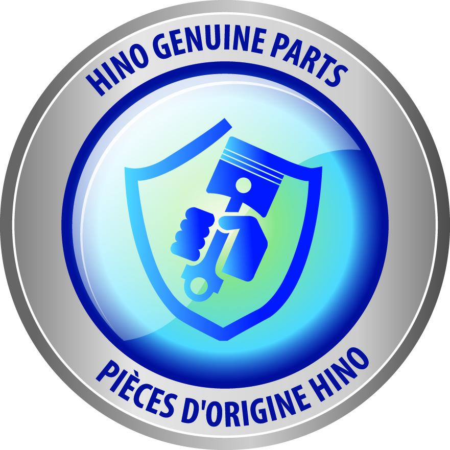 Hino Ottawa-Gatineau | Hino Protection, Warranty Durability